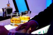 Psychoterapia w leczeniu uzależnień od alkoholu