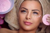 W jaki sposób pielęgnować skórę dojrzałą?