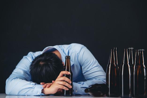 Dlaczego warto zdecydować się na prywatny odwyk alkoholowy?